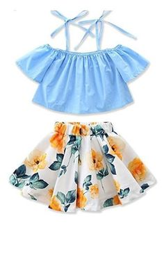 Top 5 Must Have Toddler Fashion Pieces For Summer Kids Outfits Girls, Little Girl Outfits, Cute Girl Outfits, Baby Girl Dresses, Toddler Outfits, Toddler Girls, Boy Dress, Dress Clothes, White Outfits