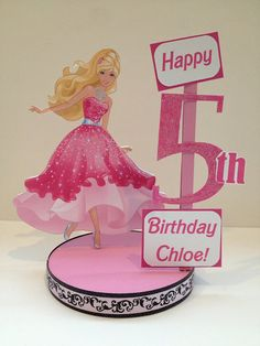 Hey, I found this really awesome Etsy listing at http://www.etsy.com/listing/158454399/barbie-fashion-fairytale-custom-birthday