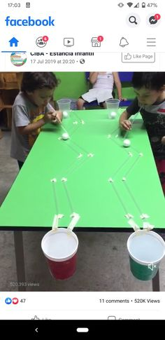 After School Club Activities, Fine Motor Activities For Kids, Eyfs Activities, Games For Kids, Holiday Club, School Clubs, Creative Curriculum, Play Based Learning, Preschool Lessons