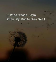 Grief puts on a new face which includes even your smile. DMP, I miss the old me when I'm with you Smile Quotes, Mood Quotes, Attitude Quotes, Idea Quotes, Missing Those Days Quotes, Meaningful Quotes, Inspirational Quotes, Loneliness Quotes, Quotes Deep Feelings