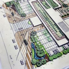 #BSstyle #Entrance .이건좀시르다.화장은잔잔하게.. Bs Environmental Design Group LandscapeArchitecture & Associates #Bs #BellStone #Landscapearchitecture #Architecture #Landscape #Environment #Bsoffice #Design #Garden #Gardendesign #Gardening #Apartment #Townhouse #Amusement #Park #Resorts #Golf #Golfresort #Hotel #Planning #Drawing #Sketch