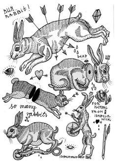 Vintage Tattoo Art, Vintage Drawing, Tattoo Flash Sheet, Tattoo Flash Art, Cute Tattoos, Black Tattoos, Tattoo Sketches, Tattoo Drawings, Tattoo Apprenticeship