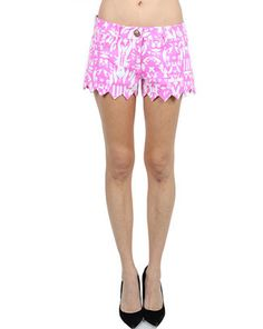 Arris Fashion - Diamond in the Rough Shorts, $29.00 (http://www.arrisfashion.com/diamond-in-the-rough-shorts/)