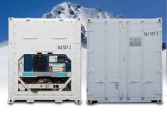 Container Shelters help you in securing your business equipment and physical assets by storing them in shelters. Shipping Container Sydney can help you build a container shelter in Sydney and other places in various sizes according to your requirements. For more information and an estimated quote, contact us now! Buy Shipping Container, Containers For Sale, Shelters, Sydney, Floor Plans, Quote, Business, Building, Places