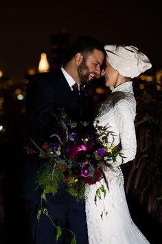 Turbans | HdeP Bridal Bespoke Wedding Turbans. |  #turban #bespoketurban #bridalturban #weddingturbans #embroideredturban #handmadeturban #coutureturban #bridayheadwear #weddingdress #bridal #weddingstyle #embroideredgown #bespokebridal #bride #veils #bespokeveil #delicate #ethereal #beaded #embellished #couture #artwork #weddingdesign #weddingphotographer #handmade #sentimental #weddingphotos  #bespoke #hermionedepaula #personalmessages #bespokebridal #flowerdesign Wedding Types, Turbans, Hermione, Veils, Crowns, Ethereal, Flower Designs, Wedding Designs, Bespoke