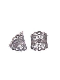 Yvone Christa #accessories #accessory #beautiful #bling #crystals #cute #fashion #fashionista #fashionjewelry #gem #gems #gemstone #instajewelry #jewel #jewelry #jewelrygram #jewels #love #ootd #stone #stones #style #stylish #trendy #follow #follow4like #genova #italy #gioielli