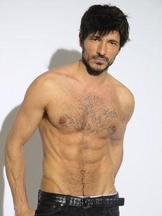 Andrés Velencoso Segura ~ Actor & Model #MadeInSpain 🇪🇸🇪🇸🇪🇸