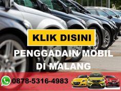 Pinjaman jaminan bpkb mobil di malang Malang, Surabaya, Finance, Web Design, Design Web, Economics, Website Designs, Site Design