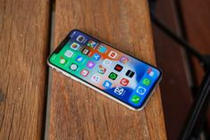 Apple Reportedly Sells a Million iPhones Daily