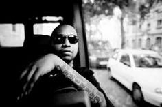 House music, footwork icon DJ Rashad found dead on Chicago's South Side  Rashad Harden, aka DJ Rashad, was found dead Saturday afternoon on Chicago's South Side. The police suspect a drug overdose. Drugs and drug paraphernalia were found near the body, police Officer Ana Pacheco said.