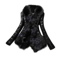 130f0061f36eb 13 Best Thick Winter Jackets for Women images