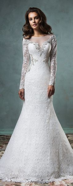 amelia-sposa-wedding-dress-2016-m2.pg_-e1474402082430.jpg (615×1566)