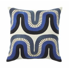 Shop Contemporary Cushions Online or Visit Our Showrooms To Get Inspired With The Latest Cushions From Weave - Santiago Cushion Home Decor Australia, Home Addition Plans, Contemporary Cushions, Warwick Fabrics, Cushions Online, Direct Marketing, Frame Display, Red Pattern, Occasional Chairs