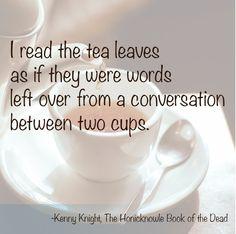 Tea For Thoughts - Best Tea Meditation, Tea Quotes and Videos Happy Tea, Tea Quotes, Best Tea, Meditation, Thoughts, Words, Videos, Inspiration, Biblical Inspiration