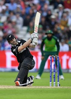 Kane Williamson, Ab De Villiers, Icc Cricket, Bring Up, Cricket World Cup, World Cup Final, Still Image, New Zealand, South Africa