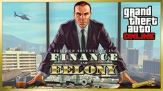 https://gamezine.de/offizielle-trailer-zu-gta-online-further-adventures-in-finance-and-felony.html