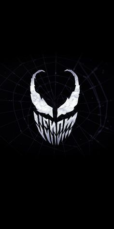 amazing wallpaper Web of venom minimal venom art 10802160 wallpaper Black Phone Wallpaper, Graphic Wallpaper, Marvel Wallpaper, Cool Wallpaper, Music Wallpaper, Venom Comics, Marvel Venom, Venom Art, Black Spiderman