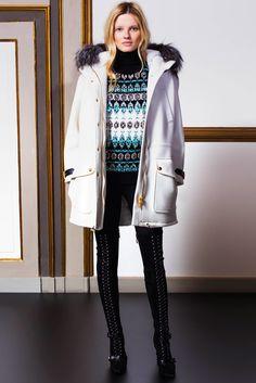 Emilio Pucci Pre-Fall 2014 - Collection - Gallery - Style.com