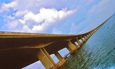 BLOG WITH FURY: A WELL DRESSED MAN JUMPED FROM 3RD MAINLAND BRIDGE...
