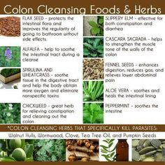 Most experts would agree that a regular colon cleanse program can ensure a better way of living. They believe that other forms of colon cleansing such as colon Colon Cleanse Tablets, Colon Cleanse Drinks, Natural Colon Cleanse, Colon Detox, Detox Drinks, Cleanse Detox, Salt Water Cleanse, Colon Cleansing Foods, Flora Intestinal