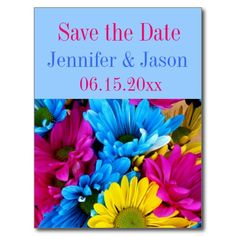 >>>best recommended          	Bright Colorful Gerber Daisy Bouquet Save the Date Postcards           	Bright Colorful Gerber Daisy Bouquet Save the Date Postcards We provide you all shopping site and all informations in our go to store link. You will see low prices onThis Deals          	Brigh...Cleck Hot Deals >>> http://www.zazzle.com/bright_colorful_gerber_daisy_bouquet_save_the_date_postcard-239271417820227388?rf=238627982471231924&zbar=1&tc=terrest
