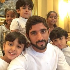 Crown Prince of Dubai Beautiful Women Quotes, Beautiful Tattoos For Women, Beautiful Black Women, Handsome Men Quotes, Handsome Arab Men, Dubai, Meneses, Strong Woman Tattoos, Prince Crown