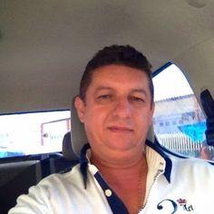 Blog Paulo Benjeri Notícias: Empresário será homenageado pela câmara municipal ...