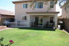 4406 N. 113th Drive, Phoenix, AZ 85037 Home for Sale - Joe Bourland RE/MAX REALTOR