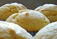 Frugal Dr. Mom: Peabody Hotel's Vanilla Muffins Recipe Vanilla Muffin Recipe, Simple Muffin Recipe, Muffin Tin Recipes, Baking Recipes, Breakfast Scones, What's For Breakfast, Breakfast Recipes, Dessert Recipes, Just Desserts
