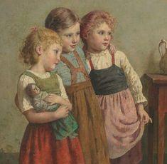 edmund adler paintings - Google zoeken