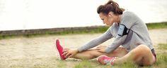 A melhor parte da vida é ter potência de vida! Fazer exercícios depois dos 30 é fundamental para mulheres, 20 minutos por dia é tudo o que você precisa!