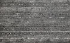 Decorative Metals - Rough Cut - L6453