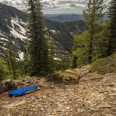 The Supertarp makes for a great glassing and sleeping position in hot weather when elevated.  #kifarulife #tipiliving