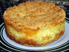 Bolo farofa! Um bolo diferente e muito saboroso! Toda sua família vai adorar! Veja também: Receita de Bolo Amanteigado Colonial Veja também: Receita de Bol