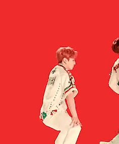 Read razon 10 (jungkook x bts). from the story Razones Para Shipear Jungkookie X Bts by ( Jeon. Taehyung Gif, Kookie Bts, Bts Jungkook, Jung Kook, Memes Gifs, Bts Memes, Funny Memes, Yoonmin, Jikook