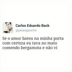 Diário de um Gaúcho Grosso: ROMANTISMO A MODA GAÚCHO GROSSO