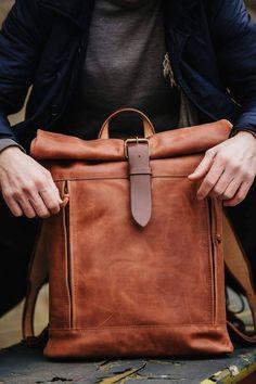 a80e845f437f4 Die 36 besten Bilder von Backpack in 2019