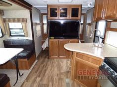 New 2018 Prime Time RV Tracer 230FBS Travel Trailer at General RV | Wixom, MI | #157203