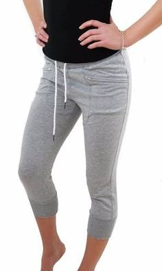 6eac993092bbd 49 Best jogger and pants styles for women images in 2019