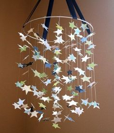 11 Easy DIY Baby Gifts