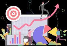 Auf das Bild klicken! Network Tools, Earn More Money, Professional Website, New Tricks, Online Marketing, Software, Advertising, News, How To Make