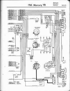 1994 Honda Accord Wiring Diagram Download. 1994. Auto