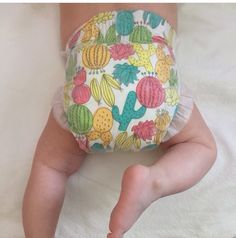 Honest co diapers. Cactus print is sooo cute! Honest Baby Products, Honest Diapers, Baby Cactus, Gender Neutral Baby Clothes, Mixed Babies, Baby Shower Fun, Baby On The Way, Baby Sprinkle, First Baby