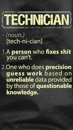Job Description, Aircraft, Knowledge, Funny, Quotes, Aviation, English, House, Quotations