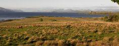 Eastern Mull, History & Heritage