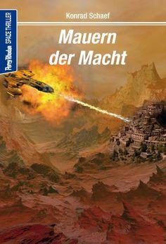 spacethriller4kl