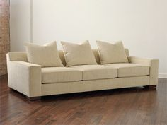 awesome luxury deep seated sectional sofa 72 about remodel home remodel ideas with deep seated sectional