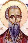S. Kentigerno (Mungo), Obispo