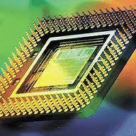 UNIDAD CENTRAL DE PROCESO. Esta unidad es el cerebro de la computadora y administrador de las otras dos unidades del equipo central. La podemos ver representada físicamente por el microprocesador de la computadora.