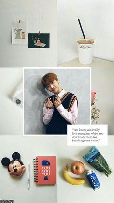 64 Ideas Nct Aesthetic Wallpaper Jaemin For 2019 Navy Wallpaper, Trendy Wallpaper, Iphone Wallpaper, Nct Dream Jaemin, Vintage Hipster, Na Jaemin, Perfect Boy, Kpop, Background S